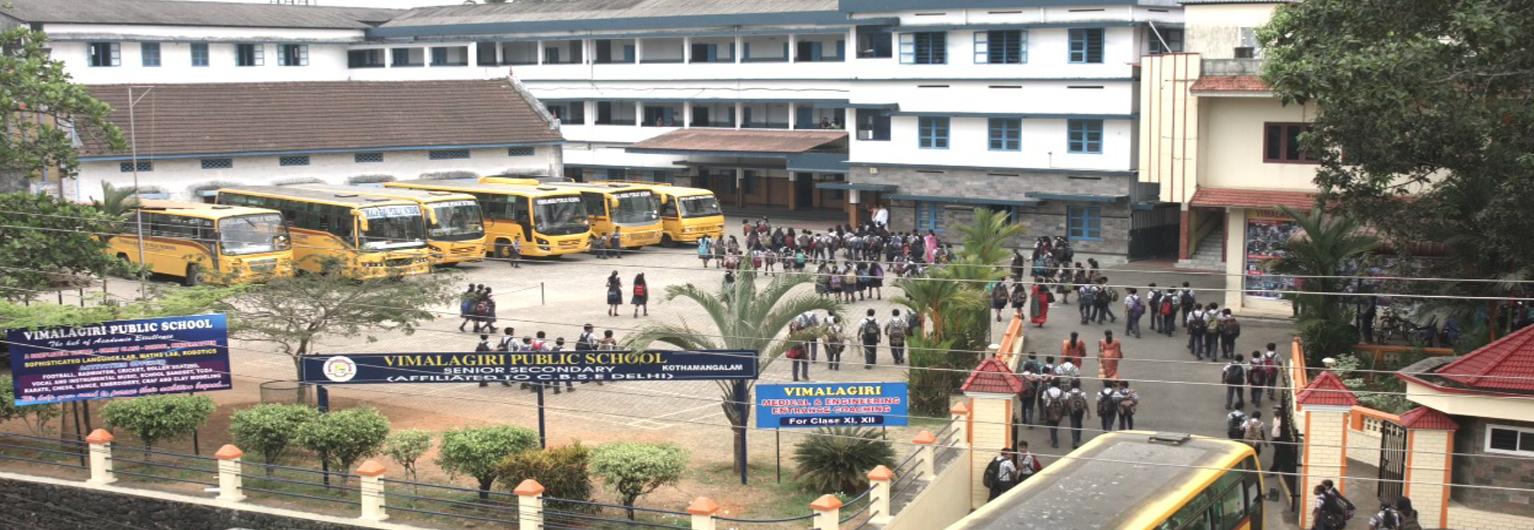 schoolslider